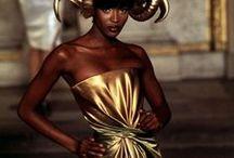 Fashion Hit List / U la la