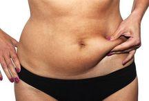 Health & FITness / by Chelsea Watson