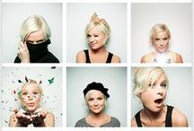 PHOTO | photobooth fun