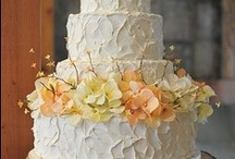 Wedding Ideas / by Sabrina Theas