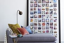 DIY Projects On Pinterest