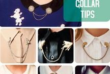 accessories / by Öznur Kaynakçı Özerol