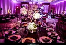 Decor / by Shaadi Belles