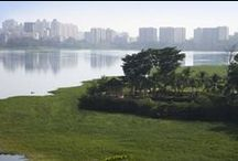 Mumbai Hotels / Travel to Mumbai and discover one of these 5-star hotels....