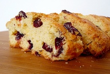 Cookies: Biscotti
