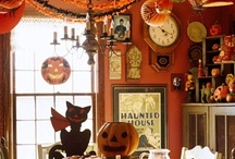 Enjoy Your Kids: Halloween Fun / Fun ideas to have a great Halloween with your kids.