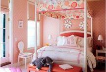 Luxe Children's Spaces