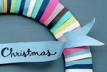 DIY | christmas crafts