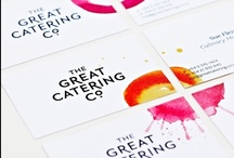 BUSINESS | business cards