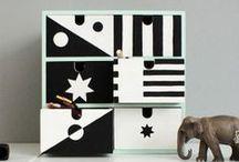 DIY | furniture