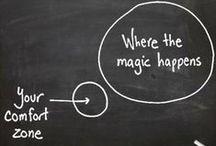 LIFE | goal setting