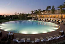 Best of the Best USA - Old Favorites / This is a selection of the best hotels from Booking.com located in the United States of America. They have been carefully chosen for quality and service using our own Guest Review rating system.