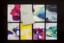 Design / All kinds of design - graphic design - packaging - posters