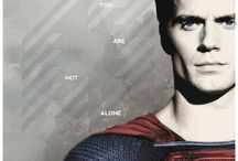 SUPAMAN / SUPERMAN Muh Fav!!