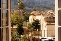 MA PROVENCE / This board is about my native Provence and the Cote d'Azur region.