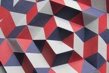 ART & DESIGN | geometric