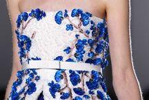 Embellished Details / For more style inspiration visit www.tangerstylemaker.com