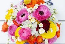 ART & DESIGN | flowers