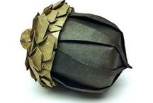 DIY | origami