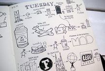 ART & DESIGN | visual journal