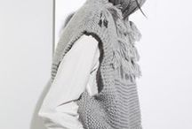AWESOME KNITS