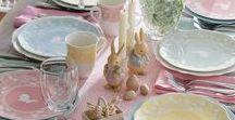 Egg-cellent Easter Finds
