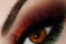 Did I say I love cosmetics? = )
