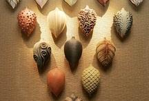 ::::Desirable Ceramics::::
