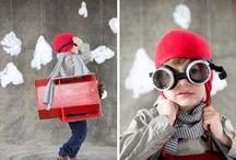 KIDs Stuff / by Hofit Haham