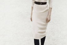 EXQUISITE.STYLE / by Kate Smith