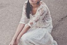 EXQUISITE.WEDDINGS / by Kate Smith