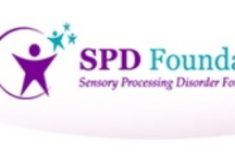 """We've got """"issues""""... / Autism and SPD / by Cheri Dragul"""
