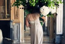 EXQUISITE.BLOOMS / by Kate Smith