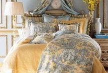 Be My Guest-New Guest Room Designs
