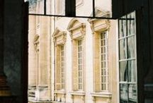 EXQUISITE.FRANCE / by Kate Smith