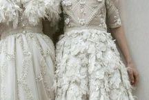 D R E A M // D R E S S E S / Wedding Dresses