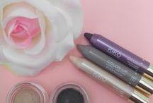 Cosmeticaquefunciona.com / Blog de belleza.