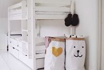 For the home - Kidsroom nursery