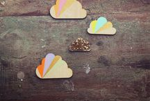 Crafts/DIY  / by Abbie Carter-Smith