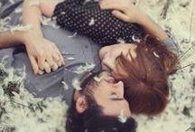 Romantic Love / by Modern Day Love Poet