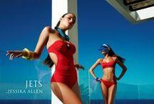 JETS Evolution Campaign 2012/13