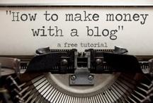 Blogging on the Brain