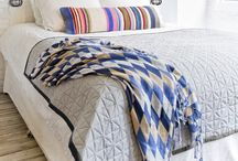 Bedrooms for Grown-Ups / by Abbie Carter-Smith