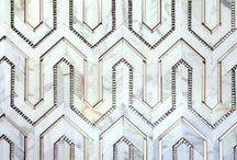 COLORS | Patterns