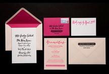 design * invitations