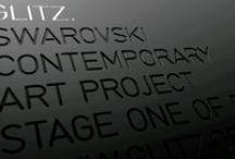 signage   *   typography