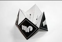 design * folding