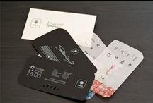 design * ticket design