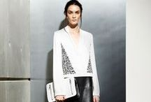 Resort 2014 trends / by 40PlusStyle / Sylvia