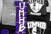UMHB: OMG College